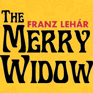 St. Petersburg Opera Company performs 'The Merry Widow' @ The Palladium @ Palladium Theatre